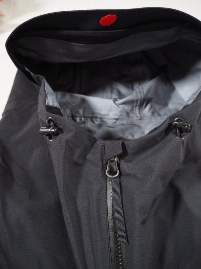 TILAK×ACRONYM The 20th Anniversary Evolution Jacket 200LIMITED 17