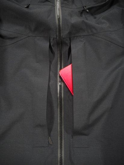 TILAK×ACRONYM The 20th Anniversary Evolution Jacket 200LIMITED 18