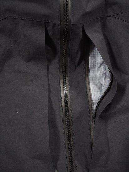 TILAK×ACRONYM The 20th Anniversary Evolution Jacket 200LIMITED 19