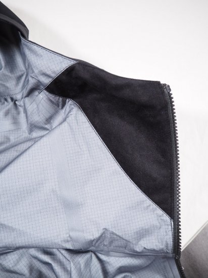 TILAK×ACRONYM The 20th Anniversary Evolution Jacket 200LIMITED 4