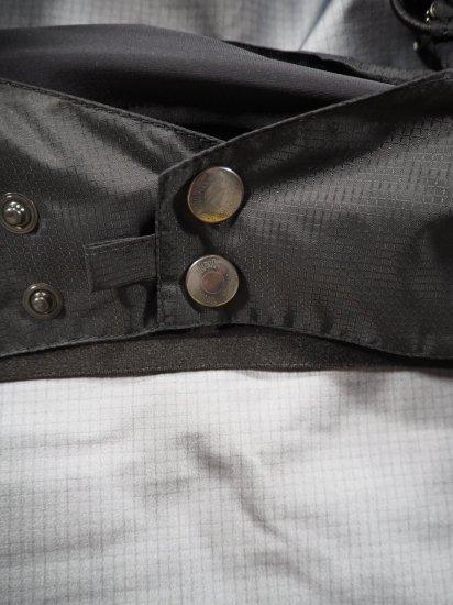 TILAK×ACRONYM The 20th Anniversary Evolution Jacket 200LIMITED 8