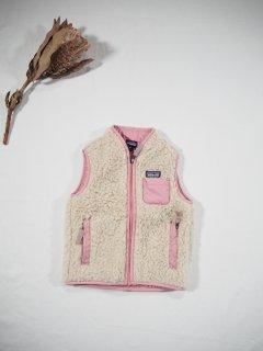 patagonia Baby Retro-X Vest [NAAP]
