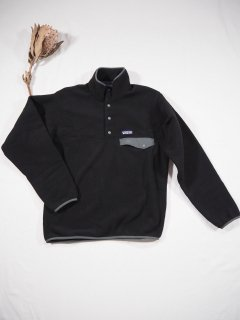 patagonia M' s Lightweight Synchila Snap-T Pullover [BFO]