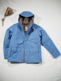 patagonia Boys'  Inferno Jacket [PGBE]