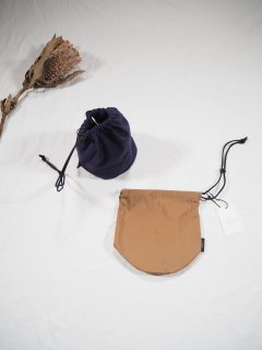 STANDARD SUPPLY  SIMPLICITY / W DRAW STRING POUCH S