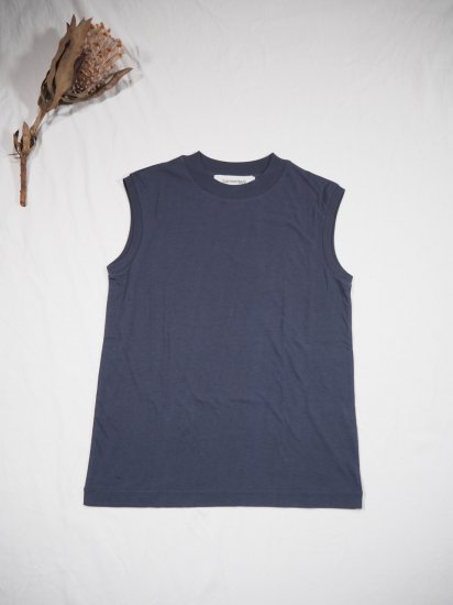 LUV OUR DAYS SWISS COTTON TANK TOP LV-CT9229-1 0