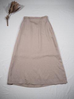 Squady セロツイルスカート