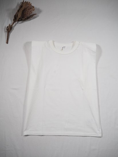 SPOOL BY B&H  SLEEVELESS TOPS SP-CT0204 0
