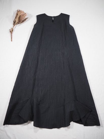 LUV OUR DAYS COOL DRESS LV-OP1112 2