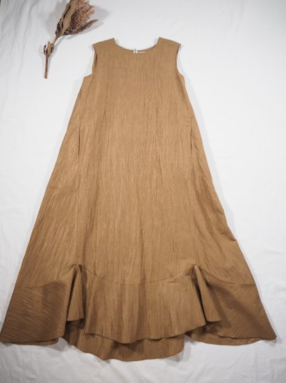 LUV OUR DAYS COOL DRESS LV-OP1112 4