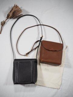 abokika CROSSBODY BAG [M]