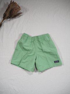 patagonia Boys' Baggies Shorts-5 [TSGE]