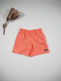 patagonia Boys' Baggies Shorts-5 [COHC]