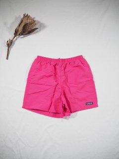 patagonia M's Baggies Shorts-5 [ULPK]