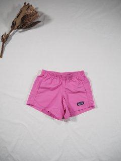 patagonia Girls' Baggies Shorts [MBPI]