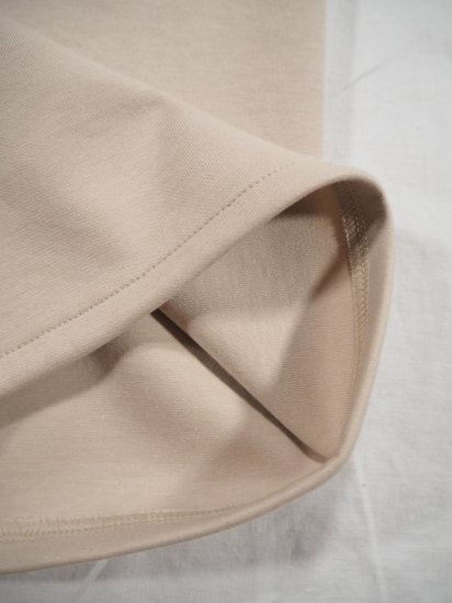 SPOOL BY B&H  SUSTAINABLE AIR PANTS+ SP-CT1210 2