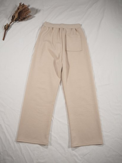 SPOOL BY B&H  SUSTAINABLE AIR PANTS+ SP-CT1210 3