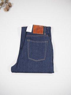 LENO  KAY High Waist Jeans