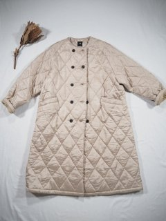 <img class='new_mark_img1' src='https://img.shop-pro.jp/img/new/icons14.gif' style='border:none;display:inline;margin:0px;padding:0px;width:auto;' />maison de soil NO COLLAR DOUBLE COAT