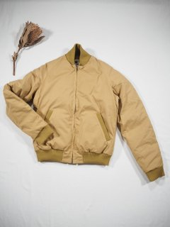<img class='new_mark_img1' src='https://img.shop-pro.jp/img/new/icons14.gif' style='border:none;display:inline;margin:0px;padding:0px;width:auto;' />P.H.Designs  CROWDEN JACKET
