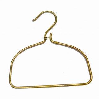 hobo Brass Open Hanger S(ブラス)