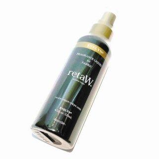 retaW Fragrance Fabric Liquid EVELYN*