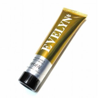 retaW Fragrance Body Cream EVELYN*