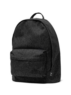 nonnative DWELLER BACKPACK N/P/P RIPSTOP SPIDELON®