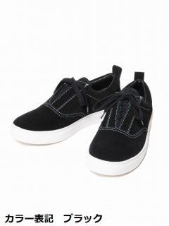 COOTIE Raza Lace Up Shoes