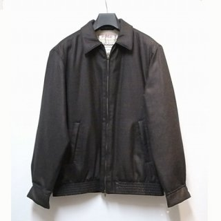 WACKO MARIA ANTI-FREEZE JACKET ( TYPE-2 )