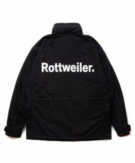 ROTTWEILER M-65