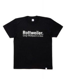 ROTTWEILER G.W.P TEE