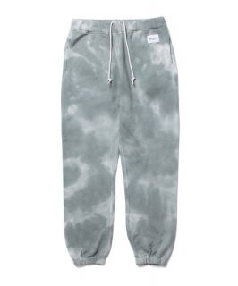ROTTWEILER TIEDYED SWEAT PANTS