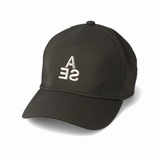 WIND AND SEA WDS 7PANEL (WR) CAP