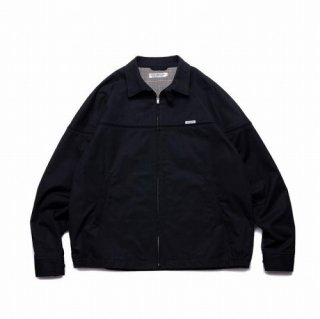 COOTIE Drizzler Derby Jacket