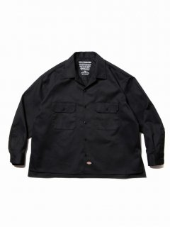 COOTIE T/C CPO Jacket