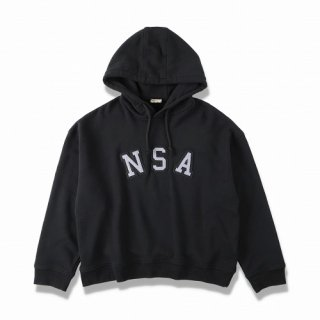 NAISSANCE NSA FOODIE