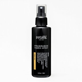 retaW fabric spray EVELYN*