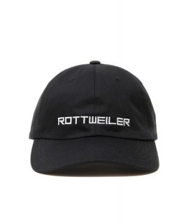 ROTTWEILER R.T.W CAP