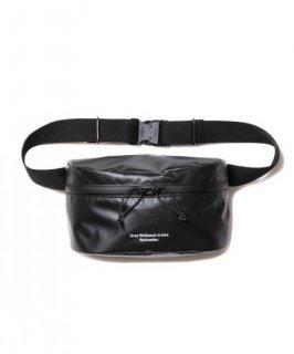 ROTTWEILER PVC WAIST BAG