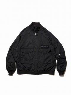 COOTIE WEP Jacket