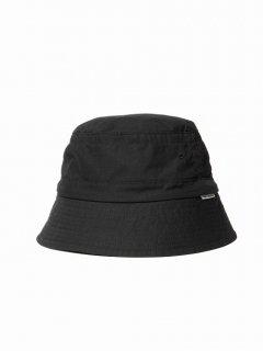 COOTIE Ripstop Bucket Hat
