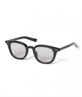 WACKO MARIA NATIVE SONS / GLASSES ( TYPE-1 )
