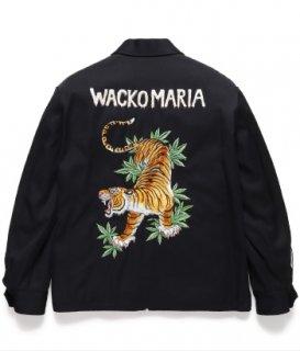 WACKO MARIA TIM LEHI / VIETNAM JACKET ( TYPE-1 )