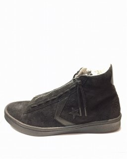 nonnative  nonnative® CONVERSE® PRO-LEATHER HI
