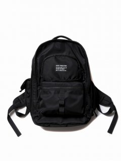 COOTIE Nylon Backpack