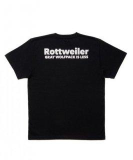 ROTTWEILER 90 R.W TEE
