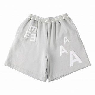 WIND AND SEA SEA (AAAEEESSS) Shorts