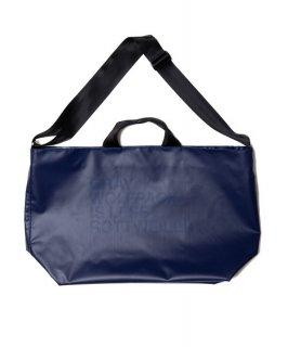 ROTTWEILER CARRY BAG