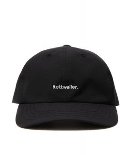 ROTTWEILER ORIGINAL R.W CAP